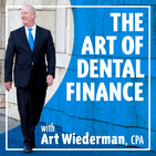 Episode #20: How to Build and Equip a World Class Dental Office with Bob Mothershead