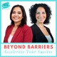 Episode 47: Secrets To Getting A Seat At The Table With Minda Harts