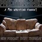 Episode 76: Pro Wrestling Festivus