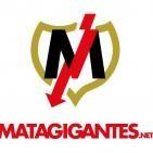 Podcast de Matagigantes
