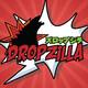 Dropzilla 008 - Asia e o Problema com Cyberbulling
