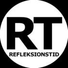Social dumping og arbejdsmigration - Bjarke Refslund