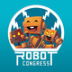 ROBOT CONGRESS - 94 - Who Owns the Happy Birthday Song