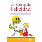 Entrevistas Un Curso de Felicidad
