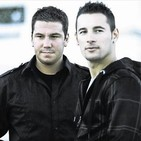 ANDY & LUCAS (Grandes Éxitos)