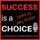Episode 120: Matt Brauning, Host of the Purpose Driven Entrepreneur Show