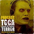 TOCA-O-TERROR