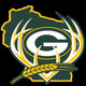 10/17/2019: Packers-Raiders Preview