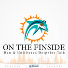 2019 Miami Dolphins vs Indianapolis Colts Game Preview with On The FinSide