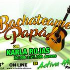 BACHATEAME PAPA