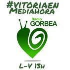 Vitoria en Media Hora 22/01/2020