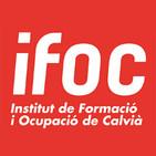 Institut de Formació i Ocupació de Calvià