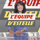 Tous Sports - Replay : L'Équipe d'Estelle du 05 Décembre