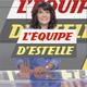 Tous Sports - Replay : L'Équipe d'Estelle du 21 Novembre