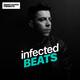 Mario Ochoa's Infected Beats Episode 186