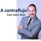 A Contraflujo Podcast