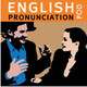 English Pronunciation Pod 90- Using Contractions to Improve Your Accent.