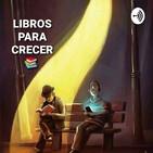 Resumen De Libros ???? ~ Por Hector M Ibanez
