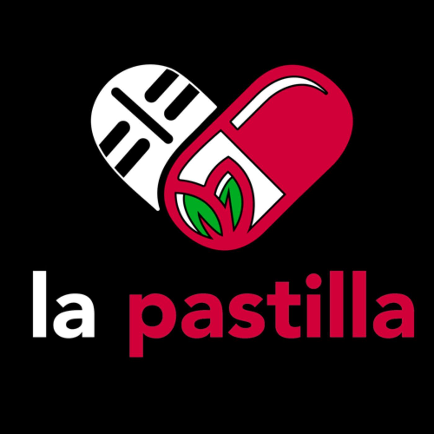 laPastilla 18 de Septiembre 2020