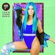 Team Tiger Radio #125 feat. Kaitlyn