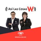 Así las cosas (04/06/2020 - Tramo de 09:00 a 10:00)