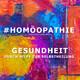 Interview mit Anja Trinklein Heilpraktikerin und klassische Homöopathin und Betreiberin von Prohom