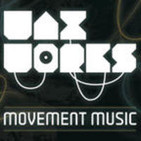 Movement Music 46: ROYGREEN AND PROTONE (Dispatch / Demand / Liquid V) DRUM AND BASS
