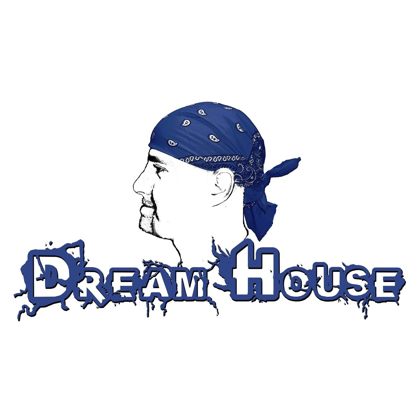 Podcast Dream House
