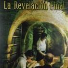 LA REVELACIÓN FINAL