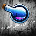 ManaDeprived.com