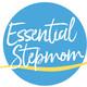Duda Baldwin - Spiritual Teacher and Stepmom