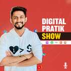 Exclusively for Students & Professionals who wants to pursue Digital Marketing Career in 2020 | Ep. #386