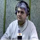 08-02-2013 L'Entrevista