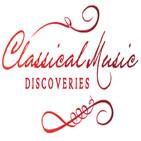 15024 La Musica Chamber Music Hour 61
