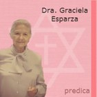 Podcast Doctora Graciela Esparza
