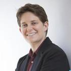 Marketing Strategy with Dorie Clark