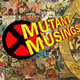 Mutant Musings Episode 44: Anaphylactically Relevant