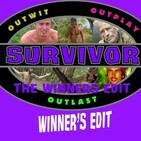 Episode 12 IoI - Who Will Win Survivor 39? - Discussion and Analysis