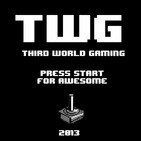 Third World Gaming - Episode 49: Suikoden II Twentieth Anniversary Talk w/SwordNine