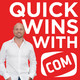 How to Make Your Business Stand Out?| Quick Wins With COM Episode 74