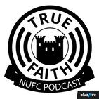 NUFC Podcast: Newcastle United match Manchester City