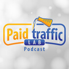 Welcome to the Paid Traffic Lab
