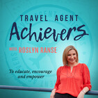 Travel Agent Achievers - To Educate, Encourage and