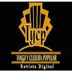 Tango y Cultura Popular Ciclo Programas 2012 - N° 3