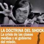NNCC 07 LA DOCTRINA DEL SHOCK.