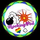 MockingPod