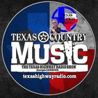 Texas Highway Radio Show N°46