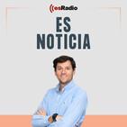 Juan Pablo Polvorinos entrevista a García Ferrer, de residencias Lares