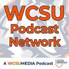 @WCSU - Summer Updates: Housing