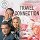Programa Completo Travel Connection 28/05/2017